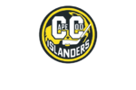 Cape Cod Islanders
