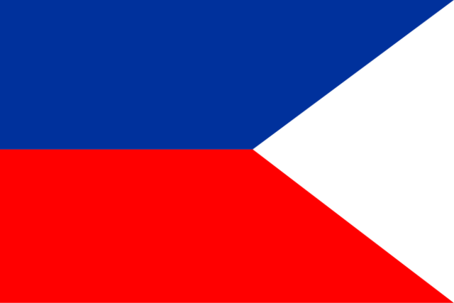 File:Flag of Allied Occupied Japan.png