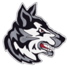 Frankfort Huskies