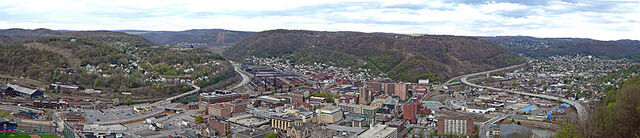 File:Johnstown, Pennsylvania.jpg
