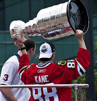 File:Kane Cup 2.jpg