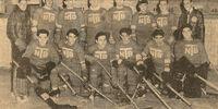 1938-39 Northern Ontario Junior Playoffs