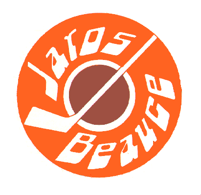 File:Beauce jaros.png