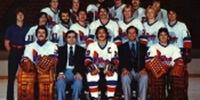 1980-81 CHL season