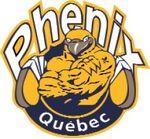 Quebec Phenix