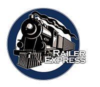 File:Transcona Railer Express.jpg