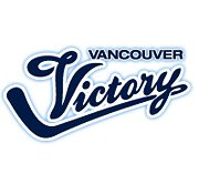 Vancouver Victory Logo