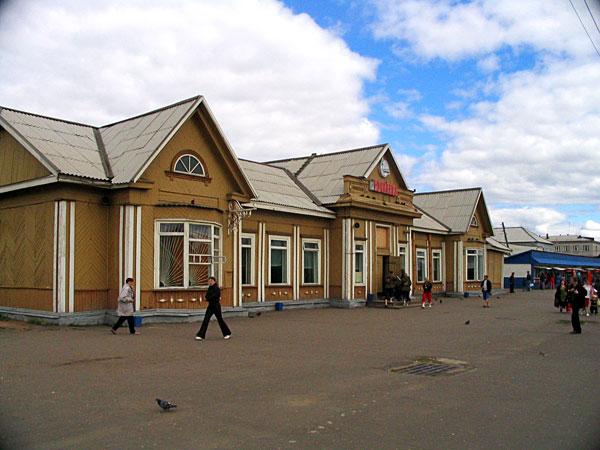 File:Vikhorevka.jpg