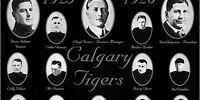 1925-26 WHL season