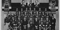 1962–63 AHL season