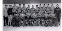 1965-66 MIAA Season