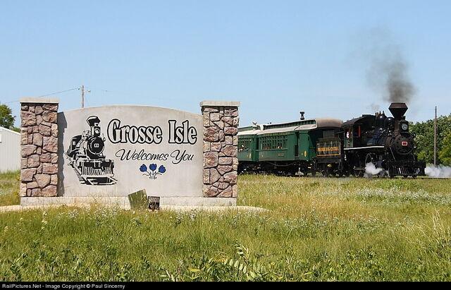 File:Grosse Isle, Manitoba.jpg