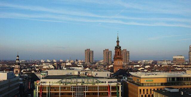 File:Mannheim.jpg