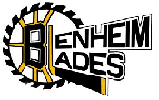 File:Blenheim Blades.png