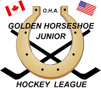 File:Golden Horseshoe Junior B.png