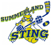 Summerland Sting