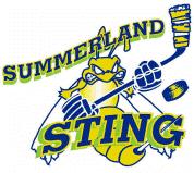 File:Summerland Sting.png