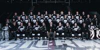 2004-05 OHL Season