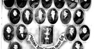 1911-12 Saskatchewan Senior Playoffs