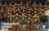 85-86UBC