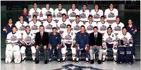 1993–94 AHL season