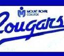 Mount Royal Cougars