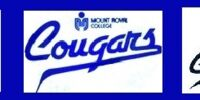 Mount Royal Cougars