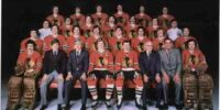1977–78 Chicago Black Hawks season