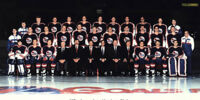1989–90 Winnipeg Jets season