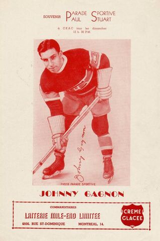 File:Johnnygagnon.jpg
