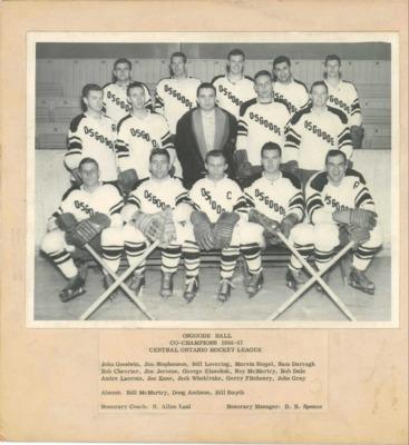 File:1956-57-Osgood-Hall.jpg