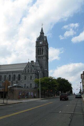 File:Holyoke, Massachusetts.jpg