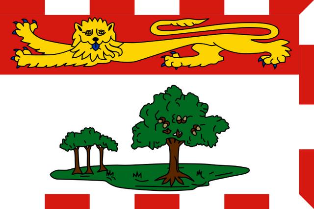 File:PEI Flag.png