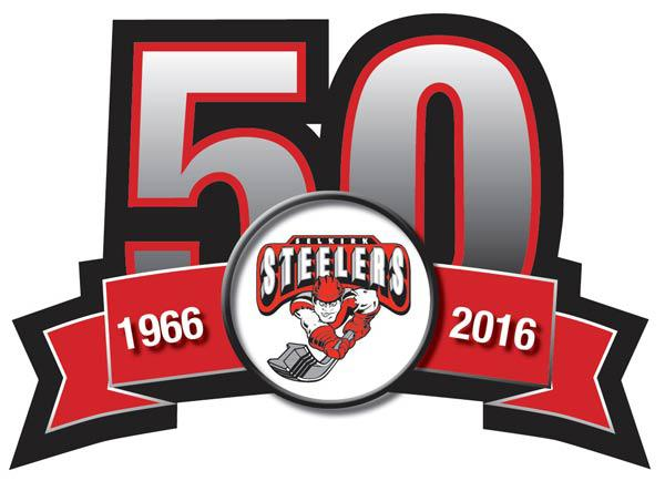 File:Selkirk Steelers 50 years.jpg