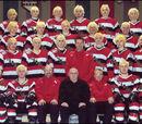 2007 Doyle Cup