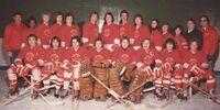 1975-76 Nova Scotia Junior B Playoffs