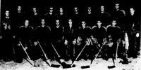 1952-53 Quebec Intermediate Playoffs