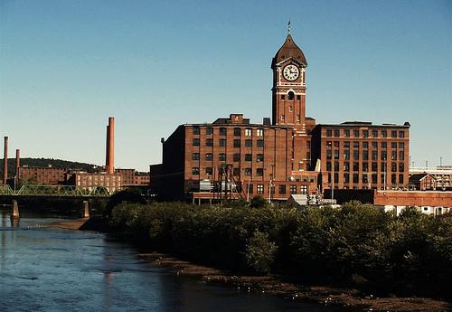 File:Lawrence, Massachusetts.jpg