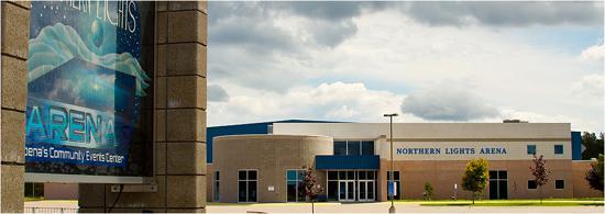 File:Northern Lights Arena.jpg