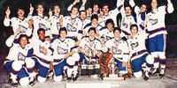 1980–81 QMJHL season