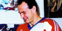 Dušan Pašek