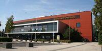 Stappegoor IJssportcentrum Tilburg