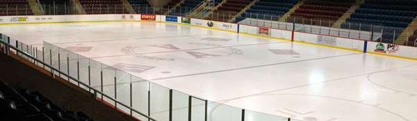 File:Acadia Arena.jpg