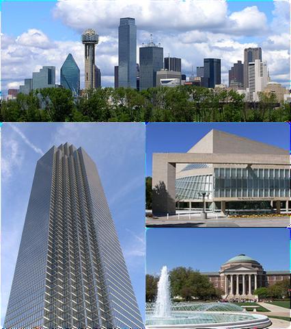 File:Dallas.png