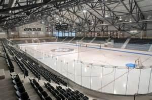 File:Watson Arena.jpg