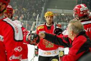 20071228 EHCB vs La-Chaux-de-Fonds-Marko Tuomainen