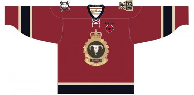 File:2016 Red Deer Rebels Memorial Cup Jersey.jpg