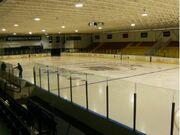 J. Thom Lawler Arena photo