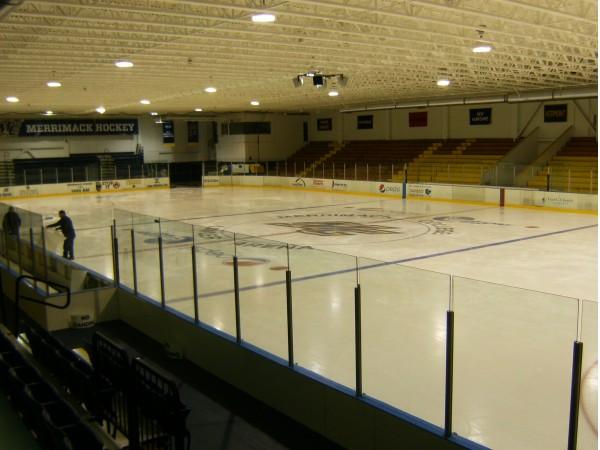 File:J. Thom Lawler Arena photo.jpg