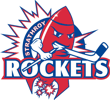 Strathroy Rockets new